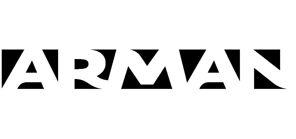 Arman Logo 1024px